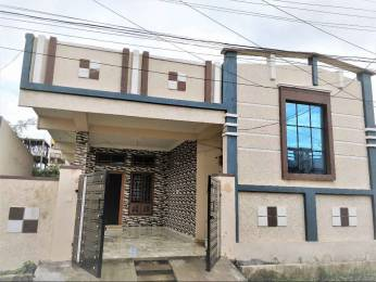 1800 sqft, 3 bhk IndependentHouse in Builder Project Beeramguda Vandanapuri Colony, Hyderabad at Rs. 16000