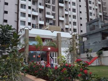 950 sqft, 2 bhk Apartment in Vardhaman Residency Wakad, Pune at Rs. 65.0000 Lacs