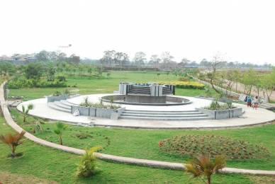1800 sqft, Plot in Builder Kalpvriksh Villas and Resorts Old Dhamtari Road, Raipur at Rs. 13.5000 Lacs