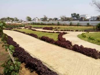 1500 sqft, Plot in Builder Smart Nu Town Pirda 2, Raipur at Rs. 18.7500 Lacs