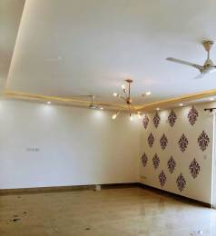 1858 sqft, 3 bhk Apartment in DivyaSree 77 Place Marathahalli, Bangalore at Rs. 58000