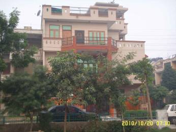 700 sqft, 1 bhk BuilderFloor in Builder Project Sector 10 Vasundhara, Ghaziabad at Rs. 9000