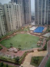 1360 sqft, 3 bhk Apartment in Gaursons 1st Avenue Sector 4 Noida Extension, Greater Noida at Rs. 12000