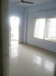 1170 sqft, 2 bhk Apartment in Builder Project Keshavnagar, Ahmedabad at Rs. 42.0000 Lacs