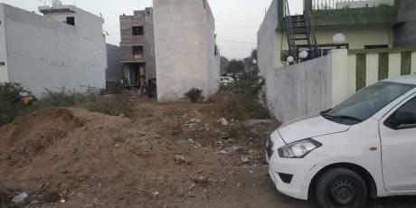 900 sqft, Plot in Gyansheela Super City Vijay Nagar, Indore at Rs. 12.6000 Lacs