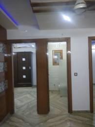1000 sqft, 3 bhk BuilderFloor in Builder Project Shahdara, Delhi at Rs. 56.0000 Lacs