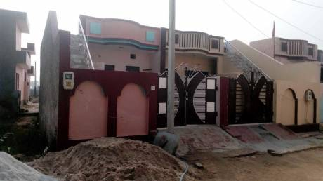 729 sqft, 1 bhk IndependentHouse in Builder Project Sewla Jatt, Agra at Rs. 19.0000 Lacs