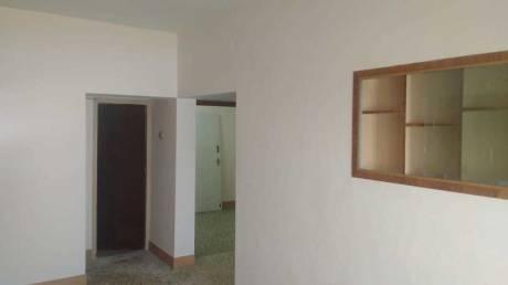 750 sqft, 2 bhk Apartment in Builder Thodi apartment Thillai Nagar, Trichy at Rs. 8500