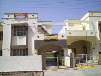 1500 sqft, 4 bhk IndependentHouse in Builder Project Ayodhya Nagar, Bhopal at Rs. 7500