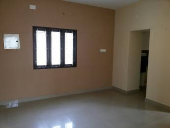 650 sqft, 1 bhk Apartment in Builder Project Porur, Chennai at Rs. 8500