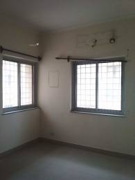1300 sqft, 2 bhk Apartment in Builder Project Vasant Kunj, Delhi at Rs. 35000