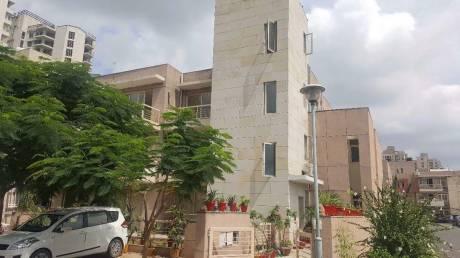 1750 sqft, 3 bhk Apartment in Unitech Woodstock Floors Sector 50, Gurgaon at Rs. 1.2000 Cr