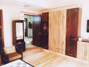 1794 sqft, 3 bhk Apartment in Unitech Fresco Sector 50, Gurgaon at Rs. 30000