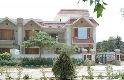 1710 sqft, 3 bhk Villa in Eros Rosewood City Sector-49 Gurgaon, Gurgaon at Rs. 25000