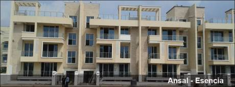 1850 sqft, 3 bhk BuilderFloor in Ansal Esencia Sector 67, Gurgaon at Rs. 23000