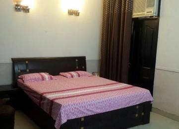 1200 sqft, 2 bhk BuilderFloor in Unitech South City II Sector 49, Gurgaon at Rs. 28000