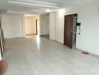 2185 sqft, 3 bhk Apartment in TATA Primanti Sector 72, Gurgaon at Rs. 35000