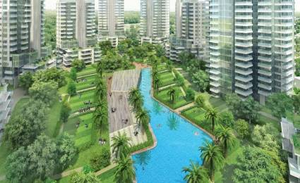 1935 sqft, 3 bhk Apartment in Bestech Park View Spa Next Sector 67, Gurgaon at Rs. 30000