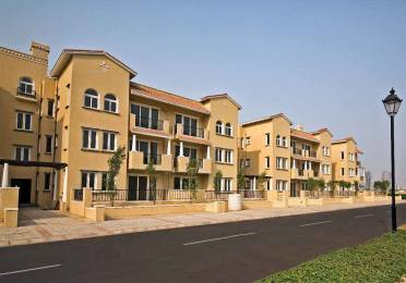1800 sqft, 3 bhk Villa in Eros Rosewood Villas Sector 50, Gurgaon at Rs. 30000