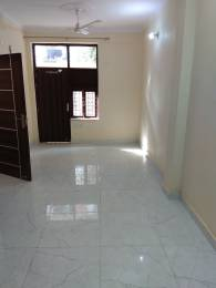 1200 sqft, 2 bhk Apartment in SS Mayfield Garden Sector 51, Gurgaon at Rs. 20000