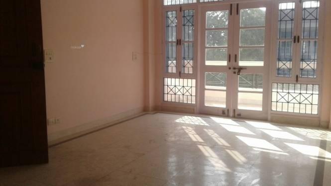 1200 sqft, 2 bhk BuilderFloor in Unitech South City II Sector 49, Gurgaon at Rs. 22000