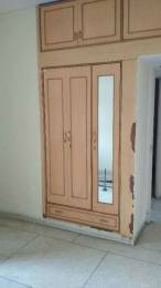 1200 sqft, 2 bhk BuilderFloor in Uppal Southend Sector 49, Gurgaon at Rs. 65.0000 Lacs