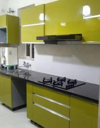 1624 sqft, 3 bhk Apartment in Unitech Woodstock Floors Sector 50, Gurgaon at Rs. 1.4000 Cr
