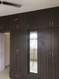 1376 sqft, 3 bhk Apartment in Eros Wimbley Estate Sector 49, Gurgaon at Rs. 1.0500 Cr