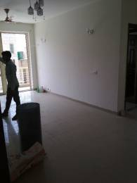 1200 sqft, 3 bhk Apartment in Unitech South City II Sector 49, Gurgaon at Rs. 23000