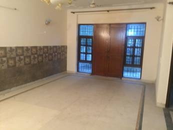 1650 sqft, 3 bhk BuilderFloor in Uppal Southend Sector 49, Gurgaon at Rs. 30000