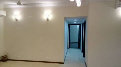 1815 sqft, 3 bhk Apartment in Unitech Fresco Sector 50, Gurgaon at Rs. 30000