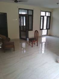 1400 sqft, 2 bhk Apartment in Unitech South City II Sector 49, Gurgaon at Rs. 24000