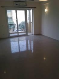 1350 sqft, 2 bhk BuilderFloor in Unitech Woodstock Floors Sector 50, Gurgaon at Rs. 26000