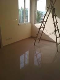 1380 sqft, 3 bhk Apartment in Emaar Emerald Floors Sector 65, Gurgaon at Rs. 1.3000 Cr