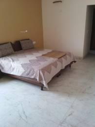 1750 sqft, 3 bhk BuilderFloor in Unitech South City II Sector 49, Gurgaon at Rs. 25600