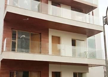 2160 sqft, 3 bhk BuilderFloor in Builder 32 Lemon Street Malibu Towne, Gurgaon at Rs. 1.5000 Cr