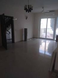1860 sqft, 3 bhk BuilderFloor in Emaar Emerald Floors Select Sector 65, Gurgaon at Rs. 28000