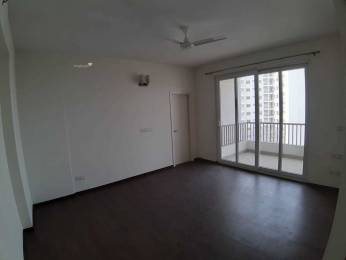 1200 sqft, 2 bhk Apartment in Emaar Palm Studios Sector 66, Gurgaon at Rs. 35000
