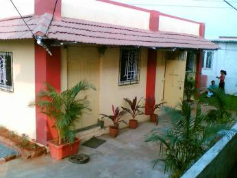 1400 sqft, 3 bhk IndependentHouse in Builder Project juchandra, Mumbai at Rs. 60.0000 Lacs