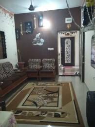 1100 sqft, 2 bhk Apartment in Samanvay Realty BR Patel Group and Horizon Realty Siddharth Samanvay Nizampura, Vadodara at Rs. 14000