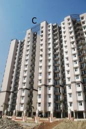 925 sqft, 2 bhk Apartment in Amrapali Castle CHI 5, Greater Noida at Rs. 7500