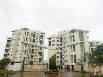 700 sqft, 2 bhk BuilderFloor in Builder RK PURAM Dhanori, Pune at Rs. 11000