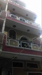 460 sqft, 1 bhk Apartment in Builder Om sai appt Uttam Nagar west, Delhi at Rs. 6600