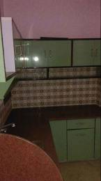 400 sqft, 1 bhk BuilderFloor in Builder Om sai apartment Uttam Nagar west, Delhi at Rs. 4400