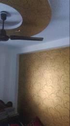 400 sqft, 1 bhk BuilderFloor in Builder Om sai apartment Uttam Nagar west, Delhi at Rs. 7000