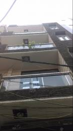 480 sqft, 1 bhk BuilderFloor in Builder Om sai apartment Uttam Nagar west, Delhi at Rs. 9800