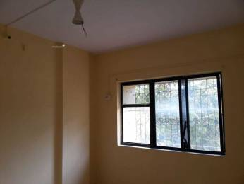 500 sqft, 1 bhk Apartment in Periwinkle Periwinkle CHS Mira Road East, Mumbai at Rs. 43.5000 Lacs