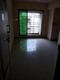 635 sqft, 1 bhk Apartment in Builder Shiv puja CHS ltd Taloja, Mumbai at Rs. 32.0000 Lacs
