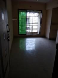 635 sqft, 1 bhk Apartment in Builder Shiv puja CHS ltd Taloja, Mumbai at Rs. 32.0000 Lacs