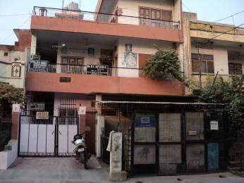 1400 sqft, 3 bhk BuilderFloor in Builder Project ratan lal nagar, Kanpur at Rs. 10000